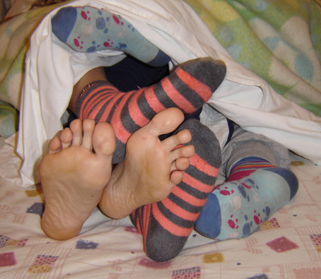 not-enough-socks.png