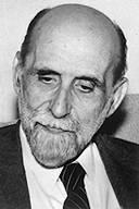 Juan RamónJimenez