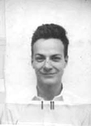 richard_feynman