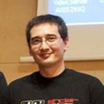 Manuel Hermán
